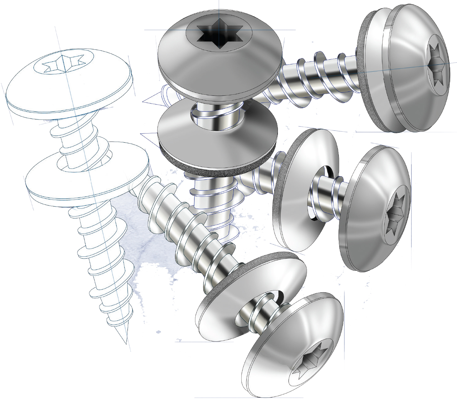 http://wiseconstruction.net/sites/wiseconstruction.net/assets/images/default/difference-fasteners.jpg